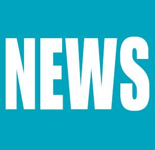 News TRQ icon2